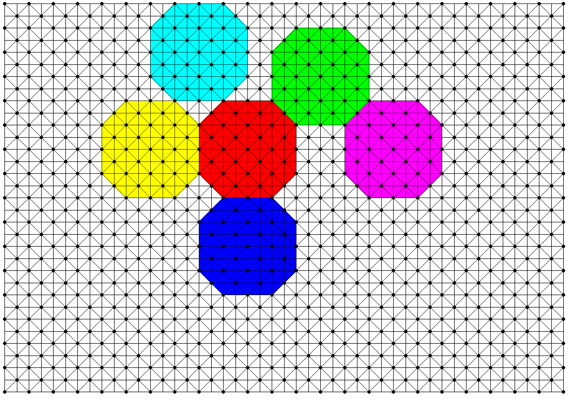 octogrid_example.png